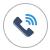 콜센터-시스템-CTI-시스템-IVR-녹취-프로그램-전광판-iot-관제-ems-상세조회-CRM-SI